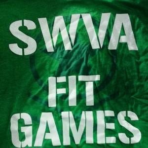 SWVA Fit Games