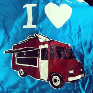 Downtown Christiansburg Inc Food Truck Rodeo