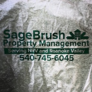 SageBrush Property Management