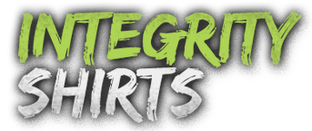 Integrity Shirts!