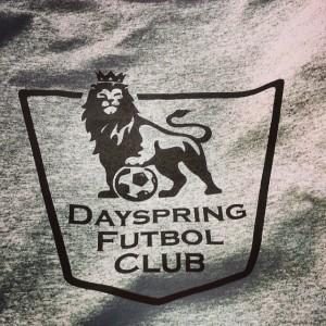 Dayspring Futbol Club