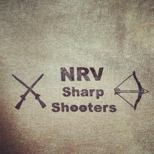 NRV SharpShooters