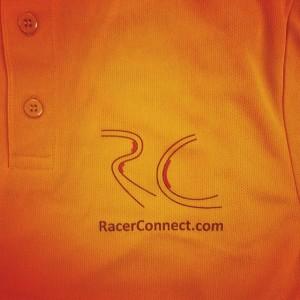 RacerConnect.com
