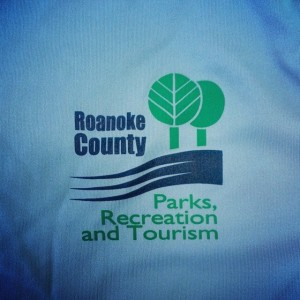 Roanoke County Parks, Recreation and Tourism