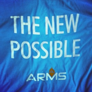 ARMS Software –  discharge waterbased hybrid soft prints