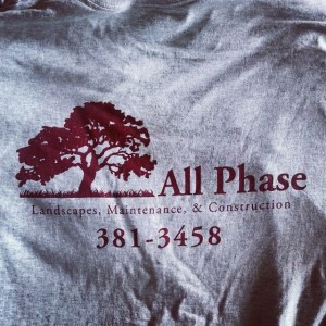 All Phase