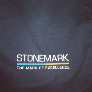 Stonemark Management