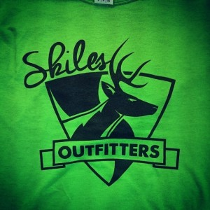 Skiles Outfitters