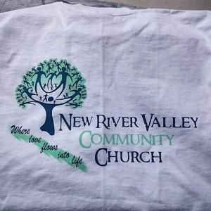 New River Valley Community Church
