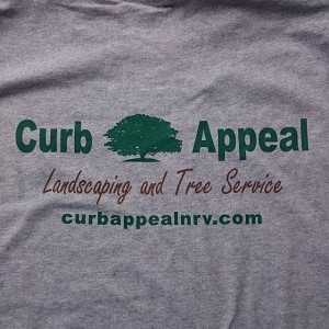Curb Appeal Landscaping and Tree Service curbappealnrv.com