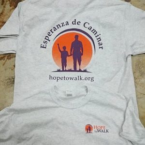 Hope to Walk – hopetowalk.org