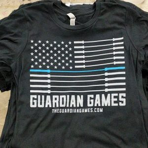 Guardian Games – CrossFit Pushin Weight Richmond competition #crossfit #theguardiangames #waterbased #screenprinting #matsuicolor #richmondva