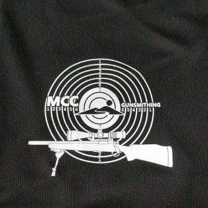 Montgomery Community College Gunsmithing #gunsmith #gunsmithing #screenprinting